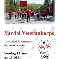 Random image: plakat-åslundmarka