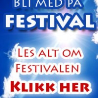 Random image: festival