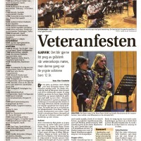 Random image: veterankonsert-web